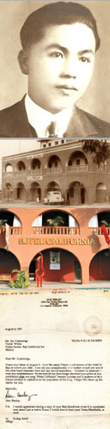 Hotel-California-Mexico