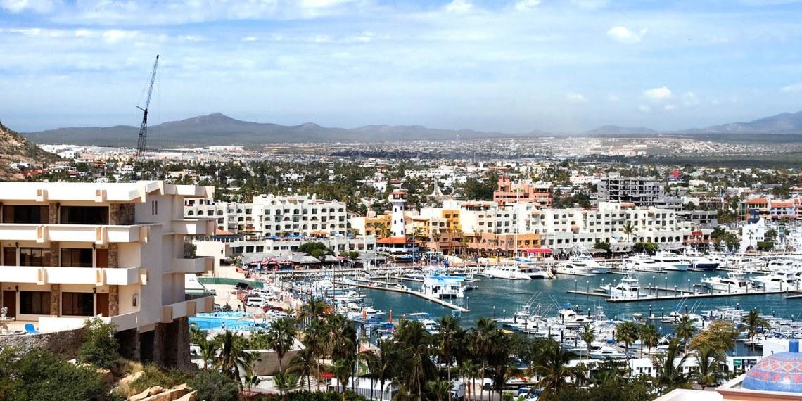 Comparing San José del Cabo vs Cabo San Lucas
