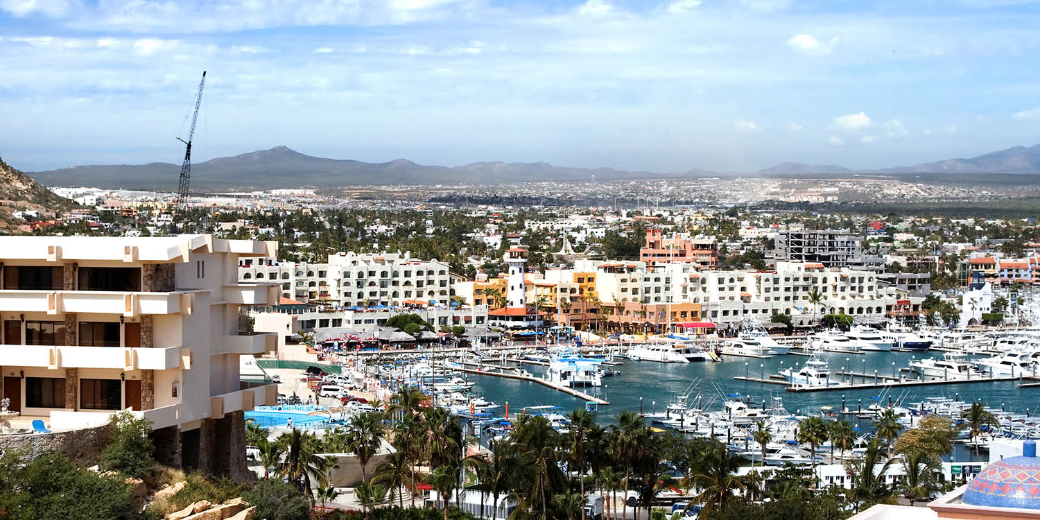 san jose del cabo women Our guide to san josé del cabo gives you expert recommendations on the best attractions, restaurants, hotels, and more.
