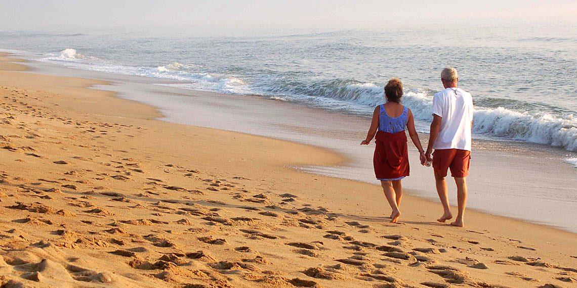 Retiring in Cabo