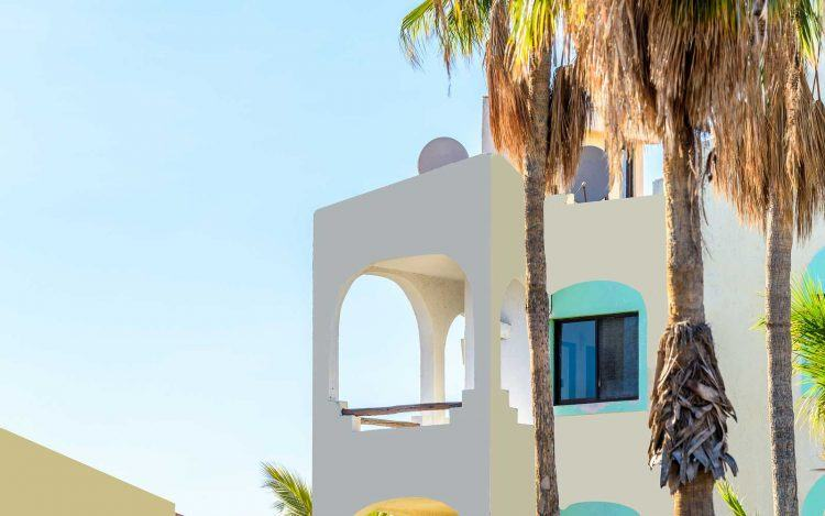 buying property in Cabo San Lucas
