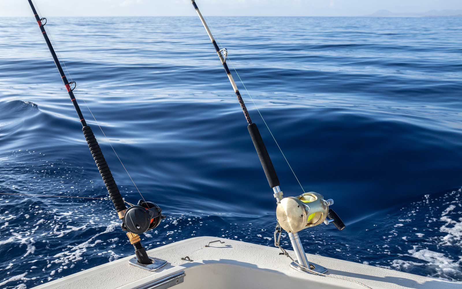 The top destinations for cabo fishing jud cabo real estate for Cabo fishing seasons