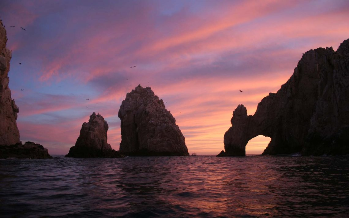 buy property in Cabo San Lucas